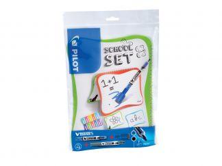 V-Board Master S - Marker - Školski Set - Različite boje